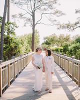 teresa-amanda-wedding-couple-9414-s111694-1114.jpg