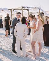 teresa-amanda-wedding-guests-0016-s111694-1114.jpg
