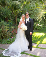 tiffany-david-wedding-couple-1001-s112676-1115.jpg