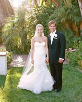 tiffany-david-wedding-couple-1931-s112676-1115.jpg
