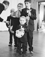 tiffany-nicholas-wedding-boys-103-s111339-0714.jpg