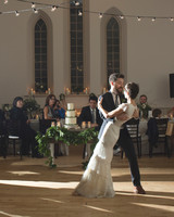 trish-alan-wedding-firstdance-098-s111348-0714.jpg
