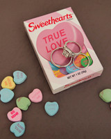valentines-day-ideas-real-weddings-mb1173-0115.jpg