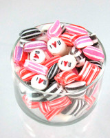 valentines-gift-guide-her-wind-papabubble-0115.jpg