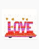 vday-cards-we-love-dear-hancock-love-card-0216.jpg