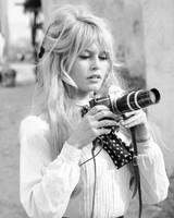 vintag-wedding-hairstyles-brigitte-bardot-1115.jpg