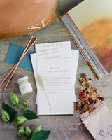 wedding-weekend-ideas-welcome-packet-info-0416.jpg