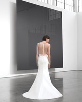weddingdress-fashion-richter-ollie-2-mwd110783.jpg