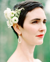 whitney-matt-wedding-headshot-090-s111817-0215.jpg
