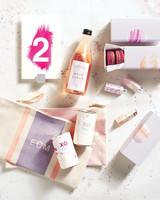 workbook-opener-bottles-pink-paint-078-d111763.jpg
