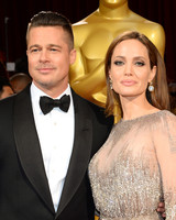 year-in-weddings-brad-pitt-angelina-jolie-1214.jpg