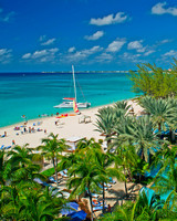 adventurous-honeymoons-westin-grand-cayman-1215.jpg