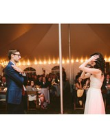 alisa-barrett-wedding-macarena-758-s113048-0716.jpg
