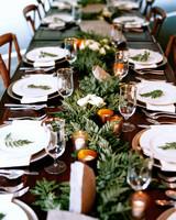 ally-adam-wedding-centerpieces-065-s111818-0215.jpg