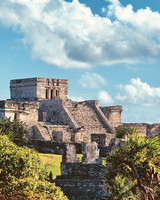 ancient-ruins-istock-000024671058-large-s112289.jpg