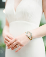 ashley-jonathon-wedding-jewelry-13-s111483-0914.jpg