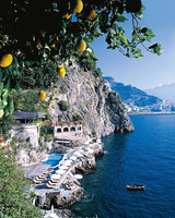 best beach honeymoons hotel santa caterina
