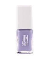 beauty product jinsoon purple nail polish