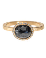 black-diamond-engagement-rings-todd-reed-1-0814.jpg