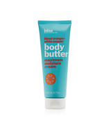 body cream bliss blood orange white pepper