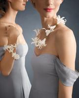 bridesmaid-floral-necklace-bracelet-775-d111584.jpg