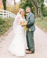 brittany-andrew-wedding-couple-063-s112067-0715.jpg