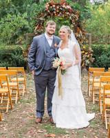brittany-andrew-wedding-couple-065-s112067-0715.jpg