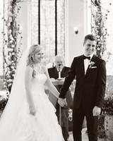 brittany-jeff-wedding-ceremony-278-s111415-0714.jpg