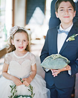 cassandra ben wedding california kids