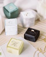 cassandra jason wedding rings