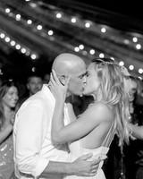 celebrity-wedding-moments-bar-refaeli-kiss-1215.jpg