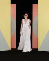 charlie-brear-2017-wedding-dresses-marceau-0616.jpg