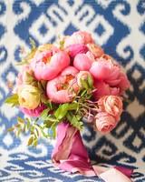 christen-tim-wedding-bouquet-21014-6143924-0816.jpg