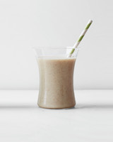 clean-slate-juice-pear-oat-ginger-smoothie-0115.jpg