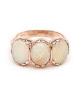 colored-engagement-rings-arik-kastan-opals-0316.jpg