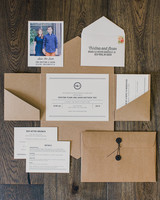 cristina-jason-wedding-invite-0020-s112017-0715.jpg