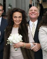 diane-von-furstenberg-barry-diller-wedding-0616.jpg