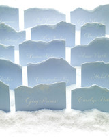 diy-winter-wedding-ideas-snow-escort-cards-1114.jpg