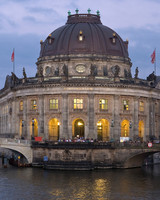 educational-honeymoons-museumsinsel-berlin-1215.jpg