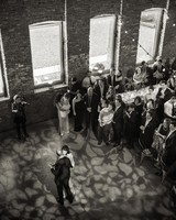 emily-josh-wedding-firstdance-0173-s112719-0216.jpg