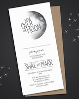 engagement-party-invitations-over-the-moon-0216.jpg