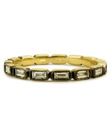 eternity-bands-baguettes-ila-and-i-catbird-0515.jpg