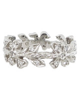 eternity-bands-rough-cut-cathy-waterman-27-0515.jpg