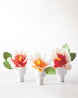 exquisite-book-of-paper-flowers-p079-mwds111071.jpg