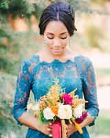 fall wedding color palette mollie crutcher