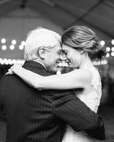 fathers daughter moments jessica lorren black white