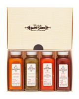 fathers-gift-guide-food-marshall-hot-sauce-0515.jpg