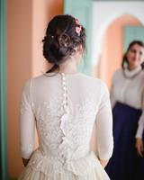 federica-tommaso-wedding-dress-040-s112330-1015.jpg