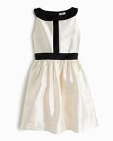 flower-girl-dresses-jcrew-white-silk-dress-0216.jpg