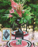 fruit and veggie centerpieces anna delores